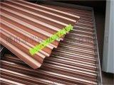 滚涂铝蜂窝板  蜂窝不锈钢板   不锈钢蜂窝板价格