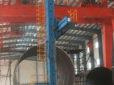 NAEC焊接操作机