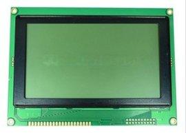 LCD液晶顯示屏,工控240128LCD液晶顯示屏