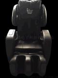 厂家直销商用自助扫码电动按摩椅