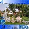 江蘇科倫多廠家直銷食品級醫藥級試劑級磷酸二氫鈉一水
