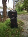 美国进口派力肯安全箱仪器箱设备箱工具箱摄影