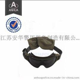 防风眼镜 WG-1,军用装备,防护眼镜