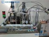 双液灌胶机,液体硅胶灌胶机,AB双组份硅胶灌胶机
