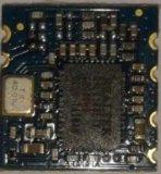8189ESD USB接口 3.3v 智能家电 游戏平台 HD播放器 智能机顶盒 wifi平板电脑 数据采集传输 厂家方案商