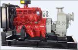 65ZW25-40柴油机排污泵