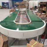 深圳流水线 滚筒流水线 生产线包装线 自动化组装流水线 皮带线二手流水线