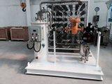 LNG气化器苏州杜尔智造13915550577