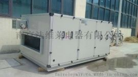 FACJ-120-7儀器木材家具保存維護除溼器 空氣淨化器品牌