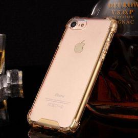 品质优越苹果7手机壳广州批发苹果7手机套厂家苹果7手机套iphone7手机套
