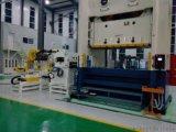 三合一送料机生产厂家