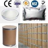 氨基磺酸生产厂家/样品提供