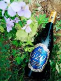 江蘇年貨禮品紅酒廠家批發企業團購紅酒品牌進口紅酒供應