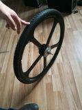 供应免充气轮胎,共享单车免充气