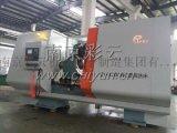 供应CY-320CNC数控旋风铣床