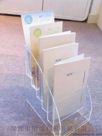 亚克力展示架,亚克力盒,有机玻璃加工