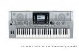 雅马哈新款PSR-S910电子琴 6000元