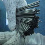 304.不锈钢无缝精密管,不锈钢无缝毛细管,不锈钢精轧管