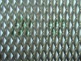钛网、钛电极网、钛过滤网