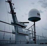 海事衛星最高帶寬船載FBB500