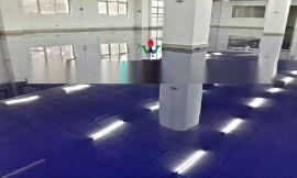 江门防静电地板安装施工|防静电地板厂家直销400-0066-881