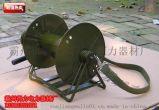 大型电缆放线架大型液压电缆支架大型多孔电缆线盘架厂家