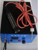 产生静电器,膜内贴标机消除静电设备,吸墨装置静电产生器