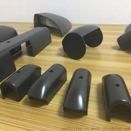 健身器類手板模型 cnc手板加工定制