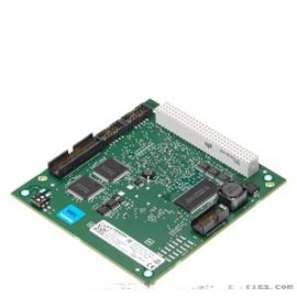 西门子CP5611通讯网卡