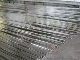 201不锈钢扁钢,冷拉小扁钢,不锈钢扁条,不锈钢热轧工业扁钢
