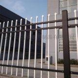 奉贤区锌钢护栏围栏网价格