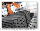 碳碳复合材料应用于吊装工装