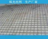 碰焊网片 厂家4mm镀锌建筑网片 热镀锌建筑网片 包塑建筑网片