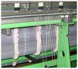 窗帘提花钩编机(SGD-1700S)