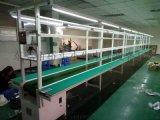 全新定做横沥流水线 车间生产线 产品组装流水线 电子流水线厂家