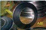 不锈钢外环金属缠绕垫