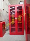 郑州供应1600*1200*400消防柜