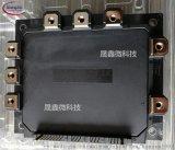 富士模块TMBP150RA120-05