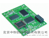 嵌入式串口服务器DNE-1