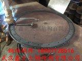 钢构厂家焊接加工钢结构构件 生产异形钢结构连接构件