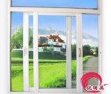 深圳高檔鋁合金門窗安裝