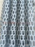 最专业的幕墙装饰冲孔板厂家奥迪汽车外墙冲孔板