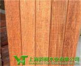 防腐木木生产批发,菠萝格防腐木