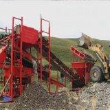 淘金機械,沙金提取設備
