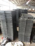 球墨铸铁雨水篦-北京铸铁井盖-天津铸铁沟盖板