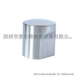 愛爾特AETVC不鏽鋼把手、不鏽鋼拉手