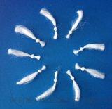 河南威利雅彗星式纤维滤料