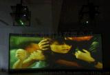 宏鲲-HKSZ--定制-3D、4D影院