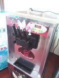 鄭州銷售奶茶店所需相關設備和原料的廠商