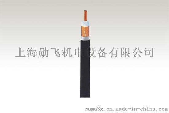 漏泄同轴电缆通信_耦合器同轴射频电缆_漏泄同轴缆做头方法